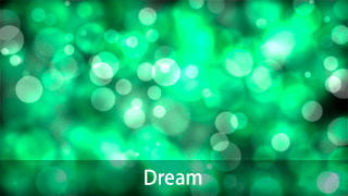 Dream Background Image Generator